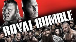 royal-rumble-2015