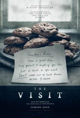 The-Visit---Teaser-One-Sheet
