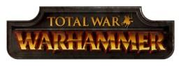 WarHammer_Flat_FinA_White_small_1429545740