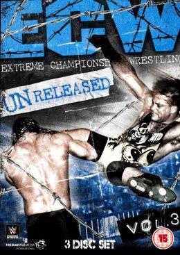 ecw-unreleased-volume-3