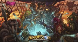 hearthstone-mobile