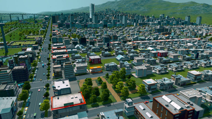 How-To: Get Unlimited Money in Cities: Skylines