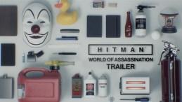 Hitman_WoATrailer_Thumbnail_1080