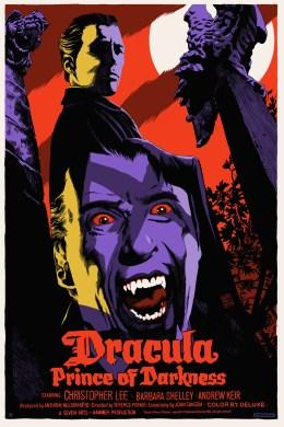 Dracula_PrinceOfDarknessFinal[2]