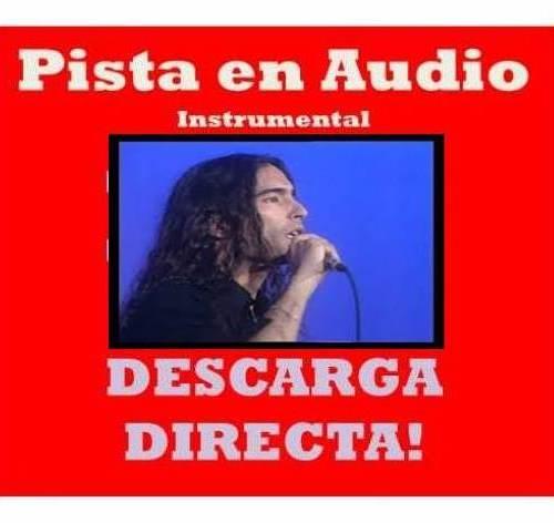 logo-descarga-directa-agostini