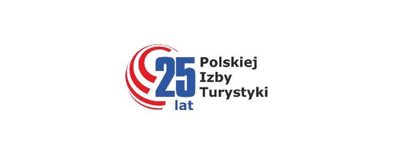 naglowek-logo_PIT