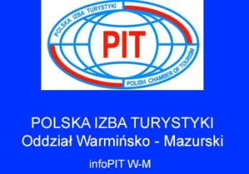 Członkowie PIT opiniują SZOOP W-M RPO 2014-2020