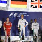 bahrain 2016 podium
