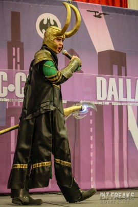 DCC Fan Days Oct 2015-168