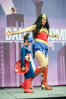 DCC Fan Days Oct 2015-203