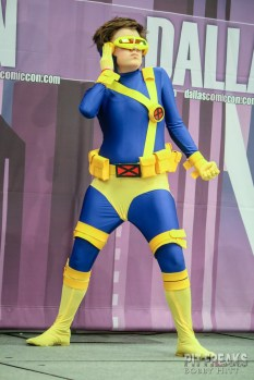 DCC Fan Days Oct 2015-204