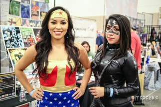 DCC Fan Days Oct 2015-257