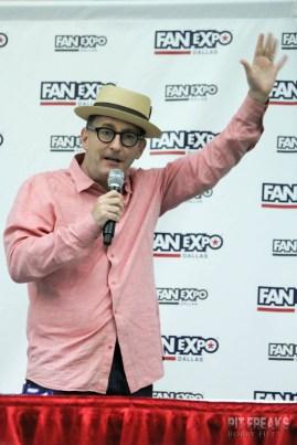 fan-expo-2016-173