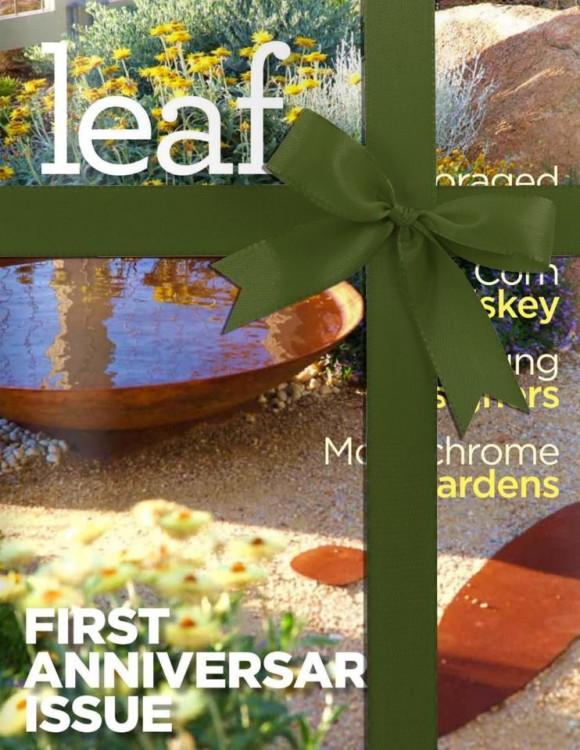 read leaf fall issue