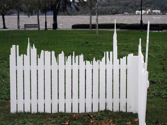 picketfence-detail