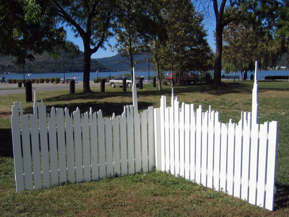 picketfence05
