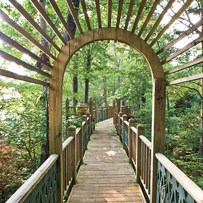 elevated-walkway-l