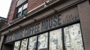 Black_forge_coffee_house
