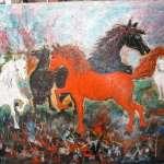 223 Cavallli -400