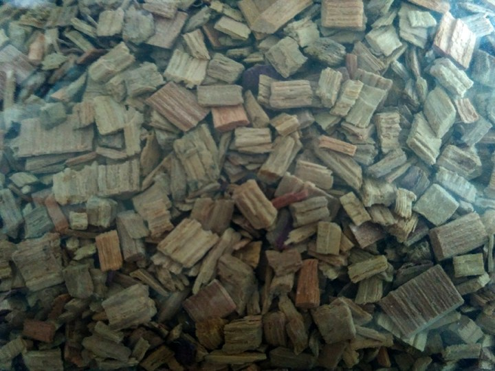 wood_chips