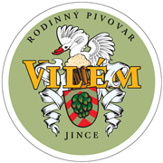 Pivovar Vilém