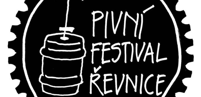 pivfest_logo