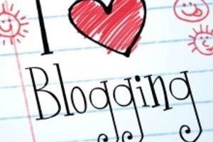 effective-blogger-outreach