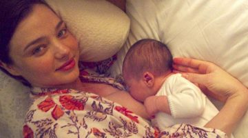 celebrities-breastfeeding-babies-miranda-kerr