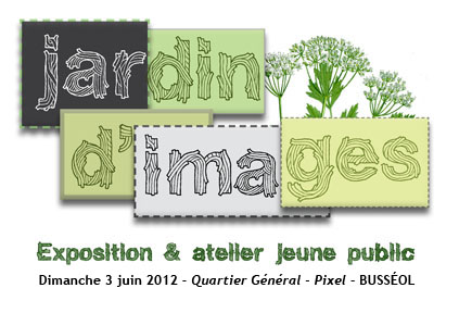 jardin-d-27images-img