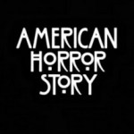 TV Review: American Horror Story