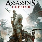 Cover zu Assassin's Creed 3 aufgetaucht