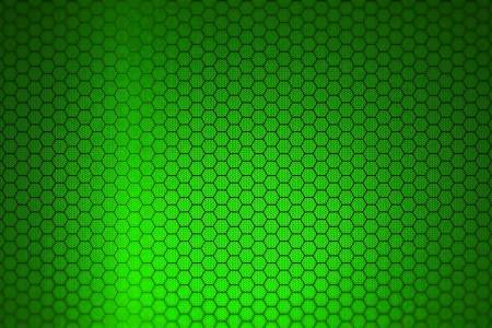 awesome art green background wallpaper