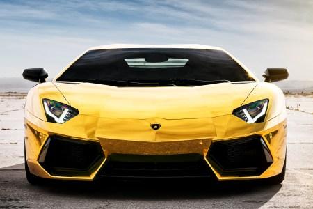 lamborghini aventador roadster prestige imports