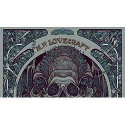 Small Crop Of Art Nouveau Wallpaper