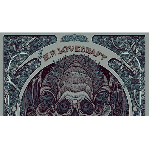 Medium Crop Of Art Nouveau Wallpaper