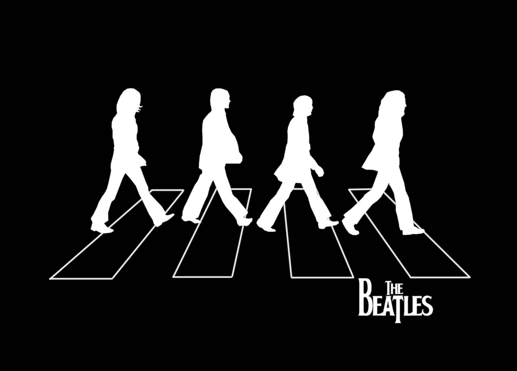 Splendent Abbey Road Beatles Hd Hd Beatles Wallpapers Beatles Wallpaper Iphone 6 Beatles Mobile Wallpaper houzz-03 The Beatles Wallpaper