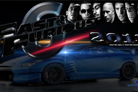 fast and furious car hd images
