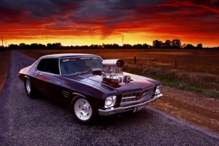 fast and furious car hd wallpapers 620x388