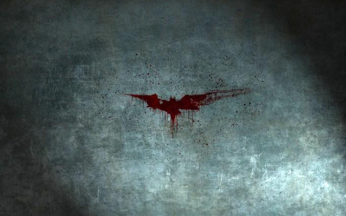 Batman Logo Hd Wallpapers Pixelstalk Net