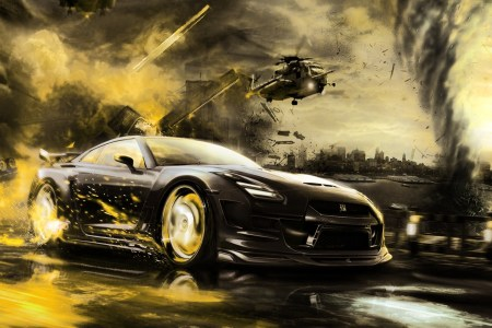 images cool car background wallpapers