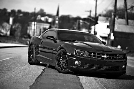 backgrounds cars full hd 1080p
