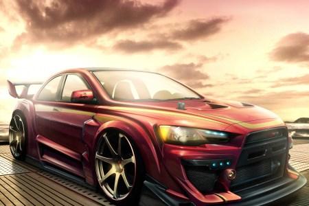 download free 1080p car wallpaper