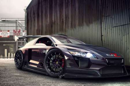 1080p cars wallpapers download