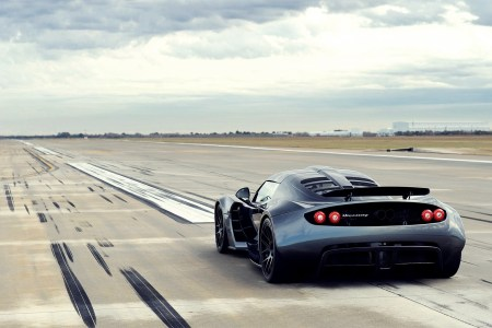 hd 1080p cars wallpapers free
