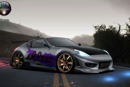 hd awesome car photos