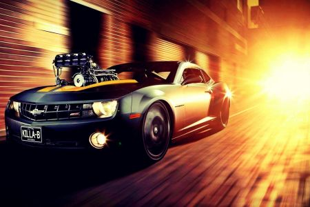 hd awesome car pictures