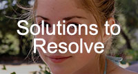 Title-Solutions-to-Resolve