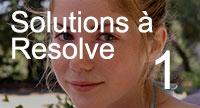 Titles-PVC-solutions-1-fr