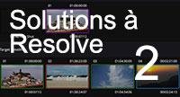 Titles-PVC-solutions-2-fr