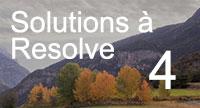 Titles-PVC-solutions-4-fr